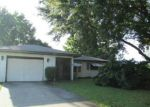 Foreclosed Home in Englewood 34224 CERES ST - Property ID: 3367493305