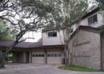 Foreclosed Home in San Antonio 78230 SLEEPY COVE ST - Property ID: 3367651865