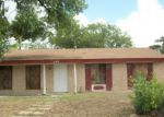 Foreclosed Home in San Antonio 78227 MEADOW TRAIL DR - Property ID: 3367668947