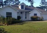 Foreclosed Home in Youngstown 32466 INDIAN BLUFF RD - Property ID: 3367672440