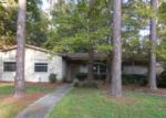 Foreclosed Home in Gainesville 32653 NW 32ND ST - Property ID: 3367723692
