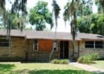 Foreclosed Home in Hawthorne 32640 SE 180TH PL - Property ID: 3367724119