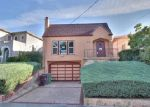 Foreclosed Home in Oakland 94610 ALMA PL - Property ID: 3367801647