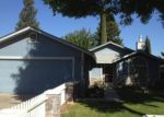 Foreclosed Home in Modesto 95358 MERCY AVE - Property ID: 3367814339