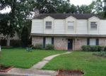 Foreclosed Home in Houston 77090 MARNE LN - Property ID: 3367832748