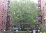 Foreclosed Home in Brooklyn 11234 E 51ST ST - Property ID: 3367924274