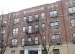 Foreclosed Home in Brooklyn 11218 AVENUE C - Property ID: 3367925593
