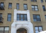 Foreclosed Home in Brooklyn 11204 W 4TH ST - Property ID: 3367926469