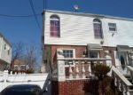Foreclosed Home in Brooklyn 11236 E 104TH ST - Property ID: 3367927788