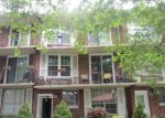 Foreclosed Home in Brooklyn 11209 SHORE RD - Property ID: 3367930857