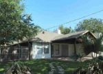Foreclosed Home in Arlington 76001 KEELER DR - Property ID: 3367948818