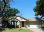 Foreclosed Home in Arlington 76017 RIMROCK CT - Property ID: 3367949688