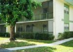 Foreclosed Home in Pompano Beach 33065 NW 88TH AVE - Property ID: 3367976845