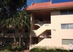 Foreclosed Home in Pompano Beach 33065 FOREST HILLS BLVD - Property ID: 3367980784
