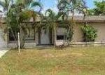 Foreclosed Home in Cape Coral 33904 CORNWALLIS PKWY - Property ID: 3368039466