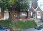 Foreclosed Home in Philadelphia 19124 BRILL ST - Property ID: 3368053930