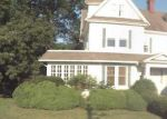 Foreclosed Home in Princess Anne 21853 SOMERSET AVE - Property ID: 3368098145