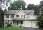 Foreclosed Home in Glenn Dale 20769 FORESTGATE PL - Property ID: 3368156851
