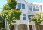 Foreclosed Home in Upper Marlboro 20772 BENTWATERS DR UPPR MARLBORO - Property ID: 3368240498