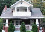 Foreclosed Home in Cumberland 21502 GREENE ST - Property ID: 3368247954