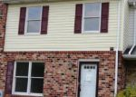 Foreclosed Home in Thurmont 21788 E HAMMAKER ST - Property ID: 3368254512