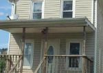 Foreclosed Home in Brunswick 21716 WALNUT ST - Property ID: 3368325913