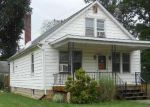 Foreclosed Home in Cumberland 21502 BRADDOCK AVE - Property ID: 3368378907