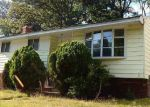 Foreclosed Home in Lanham 20706 ROLLING VIEW DR - Property ID: 3368415242