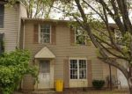 Foreclosed Home in Annapolis 21409 LODGE POLE CT - Property ID: 3368431902