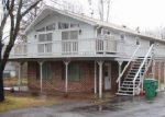 Foreclosed Home in Fairfield 17320 SKI RUN TRL - Property ID: 3368466939