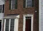 Foreclosed Home in Upper Marlboro 20772 MARLTON CENTER DR UPPR MARLBORO - Property ID: 3368490577