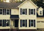 Foreclosed Home in Louisa 23093 RIDGEMONT DR - Property ID: 3368505917