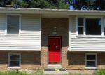 Foreclosed Home in Lanham 20706 LOCUST AVE - Property ID: 3368518161