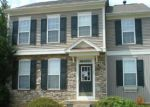 Foreclosed Home in Charles Town 25414 BULLSKIN ST - Property ID: 3368557592