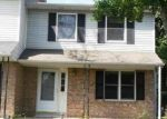 Foreclosed Home in Thurmont 21788 E HAMMAKER ST - Property ID: 3368567667