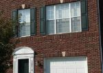 Foreclosed Home in White Plains 20695 HOUSELY PL - Property ID: 3368585624
