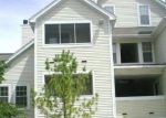 Foreclosed Home in Upper Marlboro 20772 LORD LOUDOUN CT UPPR MARLBORO - Property ID: 3368593953