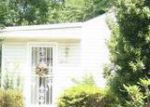 Foreclosed Home in Silver Spring 20902 VALLEYWOOD DR - Property ID: 3368681540