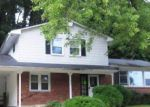 Foreclosed Home in Fort Washington 20744 TAYLOR AVE - Property ID: 3368699489