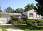 Foreclosed Home in Fort Washington 20744 STONESBORO RD - Property ID: 3368745927