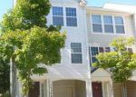 Foreclosed Home in Upper Marlboro 20772 BENTWATERS DR - Property ID: 3368759497