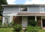 Foreclosed Home in Germantown 20874 BAY LEAF WAY - Property ID: 3368822564