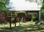 Foreclosed Home in Strasburg 22657 BACK RD - Property ID: 3368829573