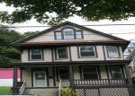 Foreclosed Home in Cumberland 21502 GREENE ST - Property ID: 3368859802