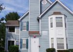 Foreclosed Home in Upper Marlboro 20772 LORD DUNBORE PL - Property ID: 3368864163