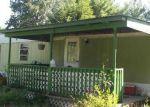 Foreclosed Home in Berkeley Springs 25411 CHERUB LN - Property ID: 3368884314