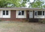 Foreclosed Home in Mooresville 28115 KELLY AVE - Property ID: 3368965335