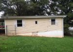Foreclosed Home in Statesville 28625 SNOWBIRD LOOP - Property ID: 3368982421