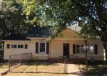 Foreclosed Home in Mount Holly 28120 MADORA ST - Property ID: 3368984617