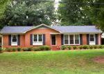 Foreclosed Home in Gastonia 28054 CREEKBRIAR AVE - Property ID: 3369006510